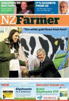 NZ Farmer