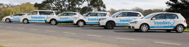 Driver Services in New Zealand on Neighbourly local