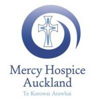 Mercy Hospice Shop Mt Roskill Community Government