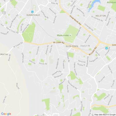 Choosing The Right Hearing Technology For You Neighbourly Glen Eden Auckland