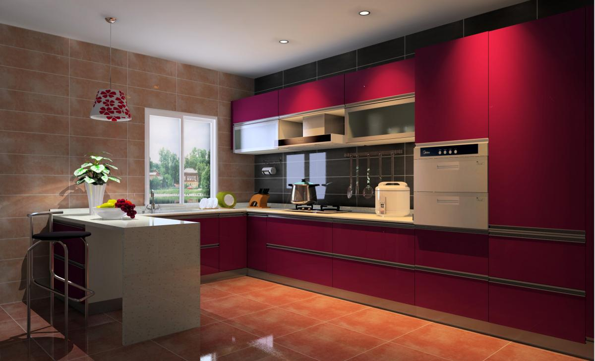 Awesome Kitchen Design Call For A Free Consultation Neighbourly New Lynn Auckland